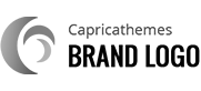 Brand logo7
