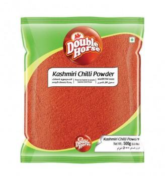 Capsicum Red Chilli powder