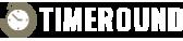TimeRound - Watch Store