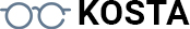 Kosta - Goggles Store