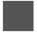 Brand logo4