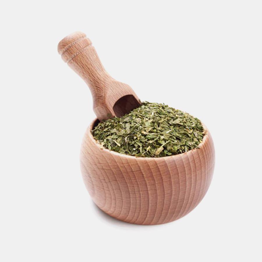 Pure Organic Cinnamon Sticks Cassia-Dalchini