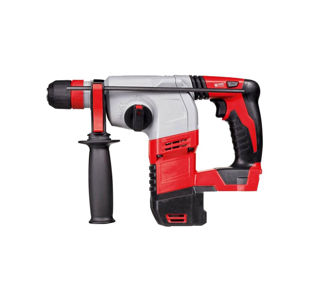 Bosch GWS600  670W Angle Grinder